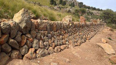 Nace el Gremi de margers de Mallorca para promover la excelencia en el oficio