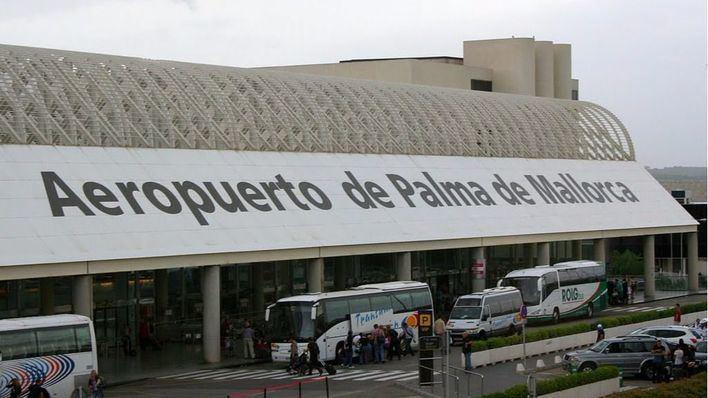 Son Sant Joan estará conectado con los principales núcleos turísticos mediante transporte público