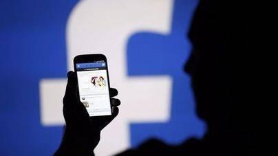 Facebook permitirá ganar dinero con publicidad en los vídeos