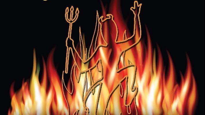 Andratx adelanta las celebraciones de Sant Antoni al 14 y 15 de enero