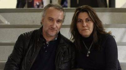 Los padres de Nadia niegan la existencia de las fotos pornográficas