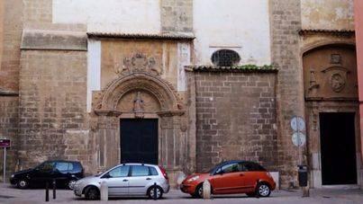 El juez rechaza la demanda de las Jerónimas contra el Obispado por el convento de Santa Isabel