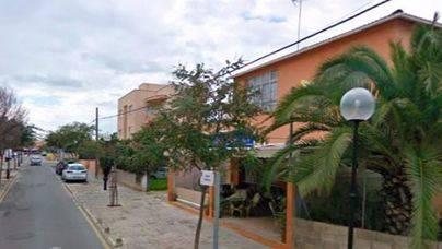 Acepta 4 años de cárcel por intentar matar a tiros a su exmujer en Calvià
