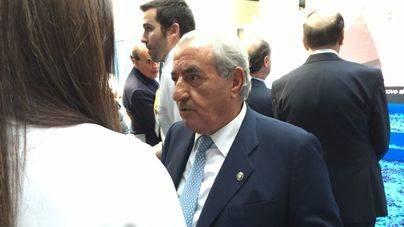Hidalgo define la compra de Luabay a Orizonia como