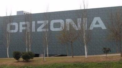 Vista para sentencia la demanda de Orizonia por la venta de Luabay
