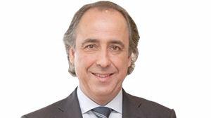 Agotadas las entradas de la conferencia solidaria de Emilio Duró