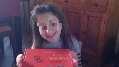 La abuela de Nadia pidió 72.000 euros para una operación