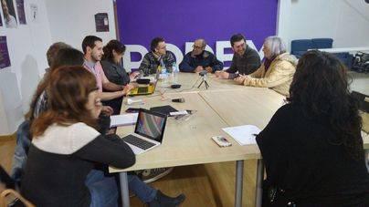 Nueve de cada 10 lectores creen que debería ser una gestora quien se hiciera cargo de Podem