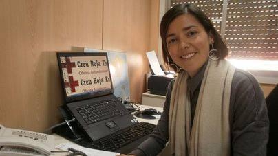 Creu Roja Balears: