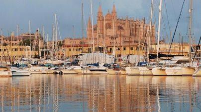 Balears se presentará en Fitur como destino turístico sostenible