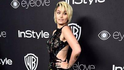 La hija del rey del pop ha cumplido 18 años