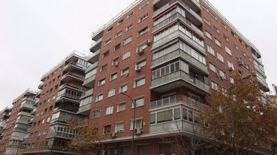 El precio de la vivienda de alquiler en Balears subió un 18,5% en 2016