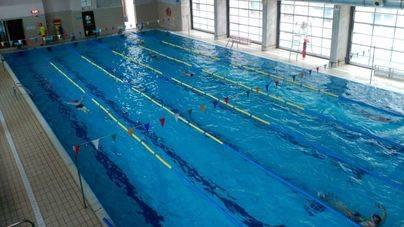 Cort rebaja su propuesta de obligar al deporte base a abonarse a los polideportivos