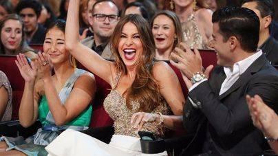 La actriz creará a finales de año contenidos para la comunidad latina