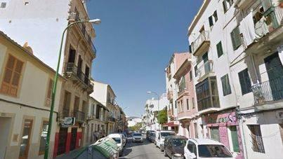 La remodelación de Sant Magí empieza este lunes y el asfaltado de Son Dameto el martes