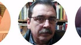 El expresidente de Garantías de Podem: