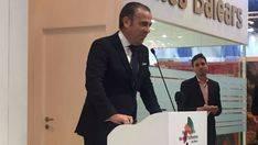 Meliá cree que Madrid debe internacionalizar más su mercado hotelero
