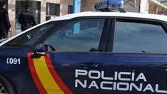 Detenido un profesor por presuntos abusos en un colegio de Málaga