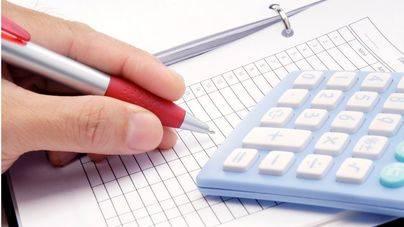 Las pymes podrán simplificar sus obligaciones contables
