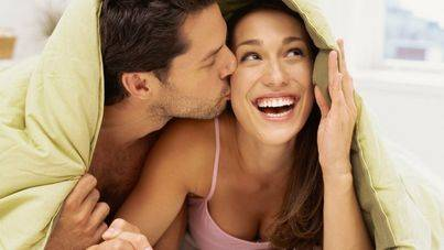La genética de la pareja puede influir en la salud