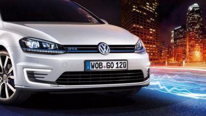 Volkswagen le quita a Toyota el trono mundial en ventas en 2016