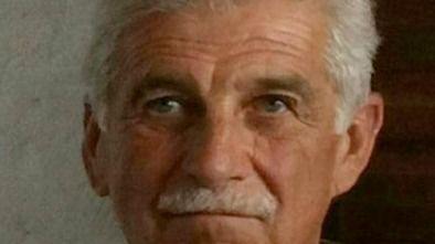 Se busca a Martí Sunyer desaparecido en Manacor