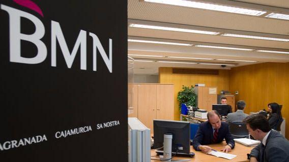 BMN también devolverá las cláusulas suelo