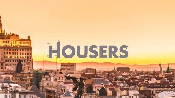 La vivienda está en el barrio palmesano de Son Cotoner