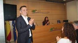 Joan Carles Verd lo adelantó el domingo en mallorcadiario.com