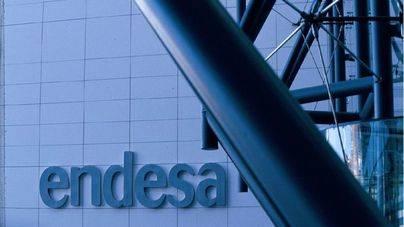 Endesa instala 13 dispositivos de telecontrol en Menorca