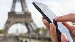 Acuerdo en la UE para acabar con el roaming en junio