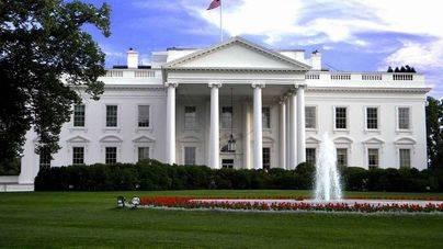 La Casa Blanca emite su primer mensaje en español