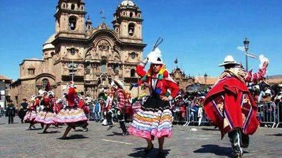 Perú afrontará este mes la radiación más alta del mundo