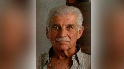 Hallado en un pozo el cuerpo sin vida de Martí Sunyer