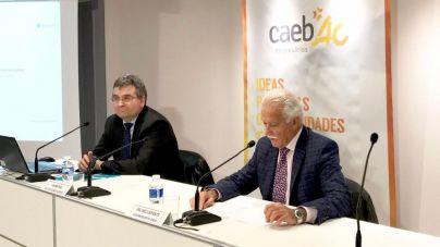 """GVC Gaesco Gesión: """"Estamos ante el fin de las oportunidades fáciles de inversión"""""""