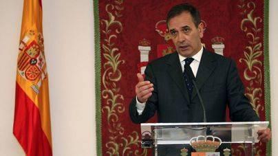 Muere el exministro José Antonio Alonso