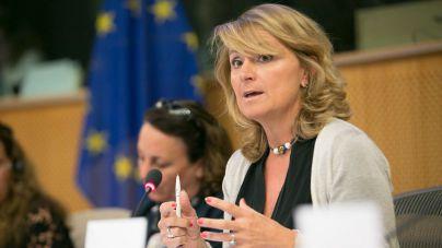 El PP pide a la Comisión Europea mejoras para las personas con discapacidad