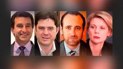 El PP balear abrirá urnas en todos los municipios para elegir presidente