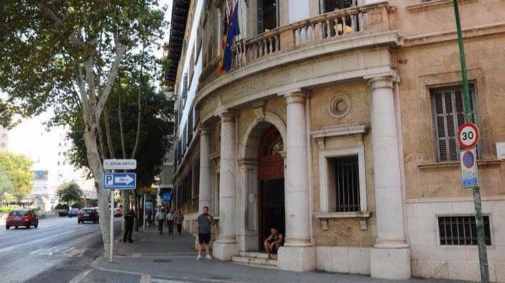 Primera condena en España por drogar con burundanga