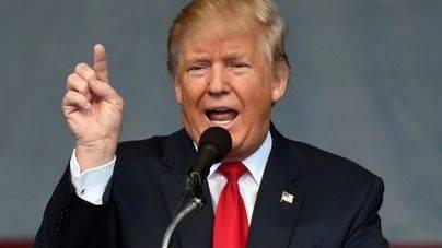 EE.UU. restaura miles de visados revocados por el veto migratorio de Trump
