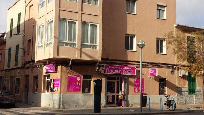 ARCA lamenta la falta de diligencia de Urbanisme para evitar el destrozo estético de Palma
