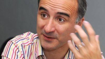 El PSIB critica que el PP vote en Madrid lo contrario que en Balears