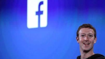 Facebook sopla 13 velas
