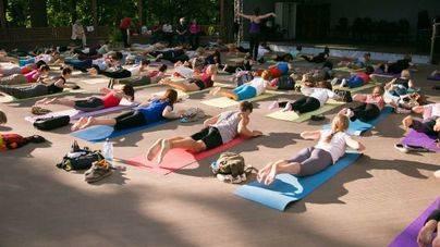 Toque de atención de la OMS por la falta de actividad física