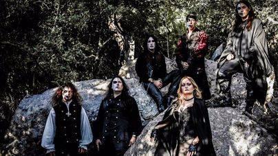 Vandalis presenta su ópera rock infantil este domingo en Trui Teatre