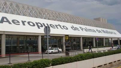 El pleno del Consell apoya llamar Ramon Llull al aeropuerto de Palma