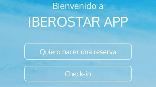 Iberostar lanza una app para clientes