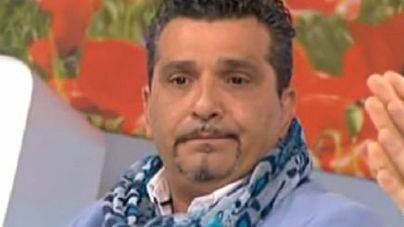 'El Prestamista' esquiva la cárcel con 7.400 euros de multa