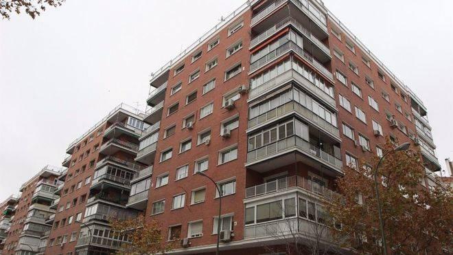Balears lideró el aumento en la compraventa de viviendas en 2016
