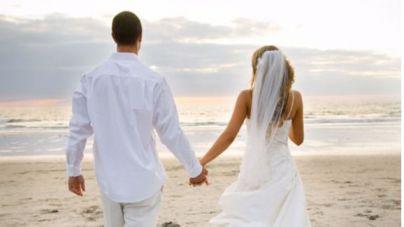 Mallorca Convention Bureau promocionará la isla como destino de bodas en Venecia
